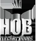 Hobdoors.com